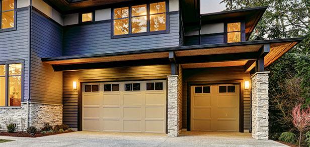 Garage Door Repair Ashmont Ma